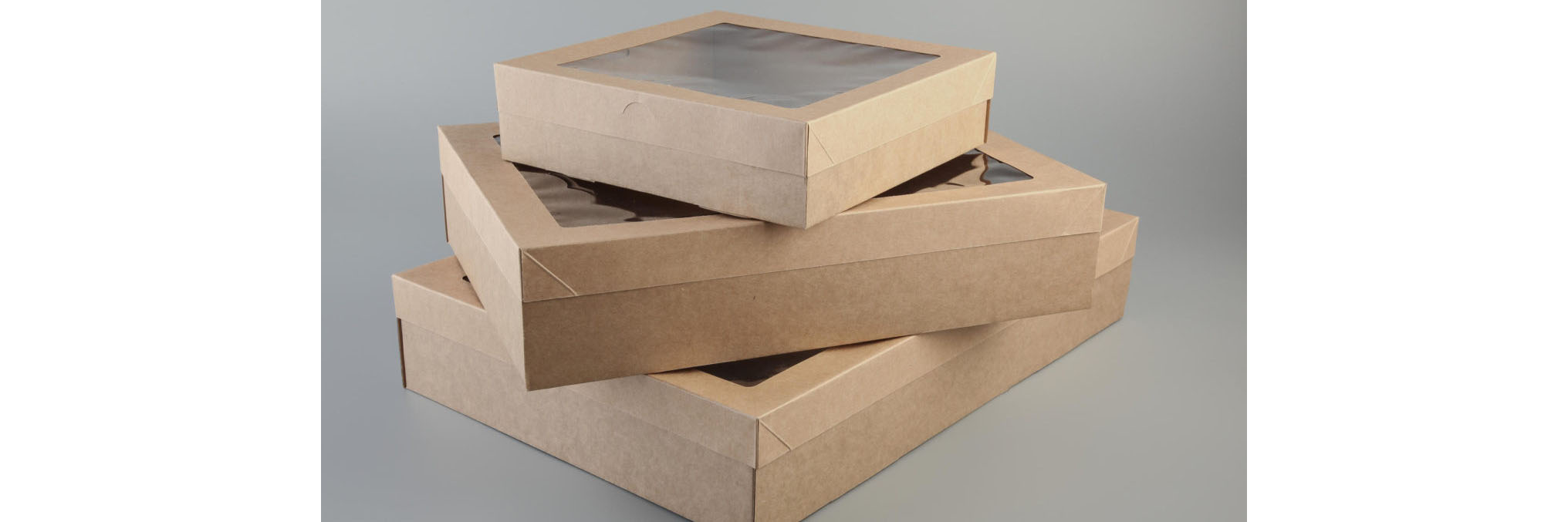 Check Out Our New BetaCater™ Catering Boxes