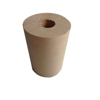 Beta Eco Kraft 80m Roll Towel