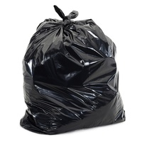 Garbage Bag 120L