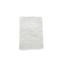 Compact Napkin for Dispenser 1 Ply