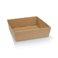Square Catering Tray - Medium